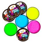 Пластилин Genio Kids Smart Gum
