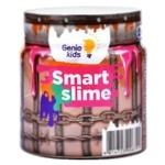 Genio Kids Smart Slime Toy