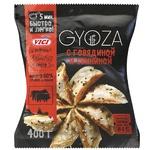 Гиоза Vici Gyoza с говядиной и свининой 400г