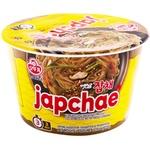 Ottogi Japchae Starch Noodles 82,5g