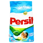Стиральный порошок Persil Sensitive 2,7кг