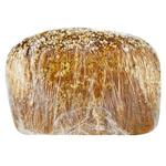 Vladimir Rye Bread 330g