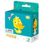 Pazl Dodo for children Ukraine