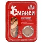 Стрипсы Бащинский с соусом карри 270г