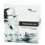 Salt De la mark for the dishwasher 1000g Ukraine