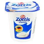 Йогурт Zott Zottis Класичний 0,1% 115г