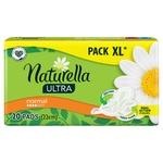 Naturella Ultra Normal Hygienic pads 20pcs