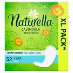 Pads Naturella Calenendula Tenderness Normal Hygienical Pads 52pcs
