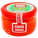 Spetsposol Red Caviar 90g
