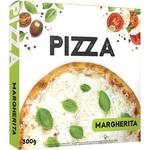 Піца Vici Margherita 300г