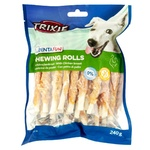 Stick Trixie for dogs 240g Germany