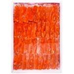 Рахат-лукум Montio апельсин (палочки) 1,5кг