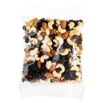 City Farm Raisins Almond Cashew Mix of Nut and Fruit
