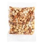 City-Farm Almond Peanuts Hazelnut Cashew Mixture Nut