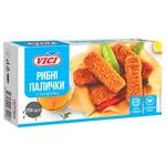 Рибні палички VICI 250г