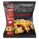 Vici Gioza with Beef 800g