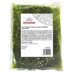 Viciunai Salad with Wakame Seaweed and Sesame 1kg
