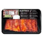 TseM'yaso Chilled Grilled Pork Ribs