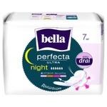 Bella Perfecta Ultra Night hygienical pads 7pcs