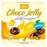 Pomorzanka Choco Jelly Orange Marmalade in Chocolate 175g