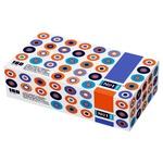 Bella Double-layer Paper Tissues 160pcs