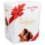 Belgian Truffles 500g