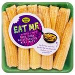 Кукуруза Eat Me Беби 125г