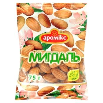 Aromix Almond 75g