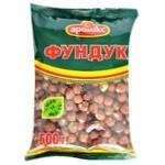 Aromix Hazelnut 500g