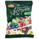 Aromix Cranberry-Hazelnut-Cashew-Almond Mix 150g