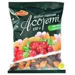 Aromix Almond-Cranberry Mix 150g
