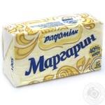 Маргарин Радомилк охлажденная 40% 500г