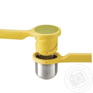 Соковижималка ручна Gadgets Joseph Joseph - купити, ціни на Novus - фото 2