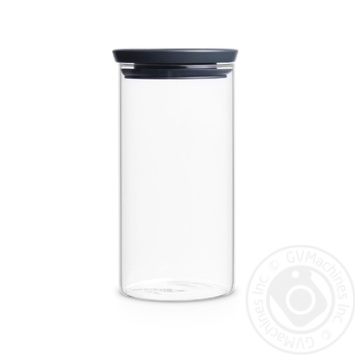 Food storage box Brabantia for food products