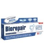 Зубная паста Biorepair Интенсивное ночное восстановление 75мл