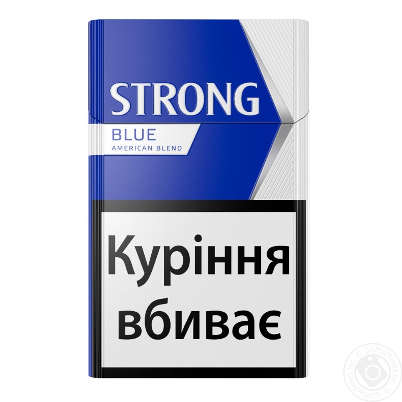 Сигареты купить доставка на дом электронная сигарета бу купить минск