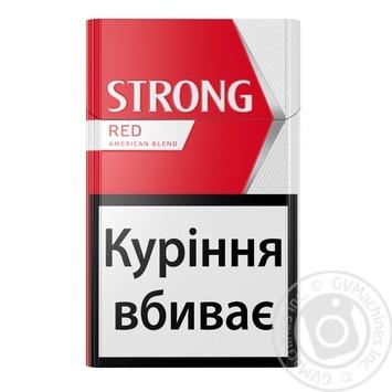 Ашан сигареты купить товары оптом табак