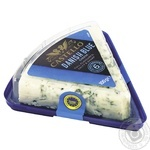 Castello Данаблю Cheese with Blue Mold 100g