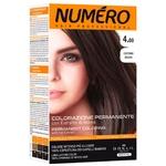 Brelil Professional Numero 4.00 Brown Hair Dye 140ml