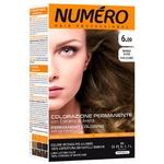 Brelil Professional Numero 6.00 Dark Blonde Hair Dye 140ml