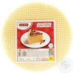 Lekorna wafer cake 65g