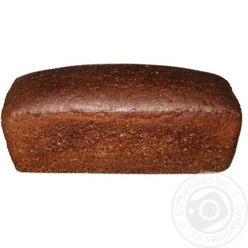 Finskyi Bread 280g