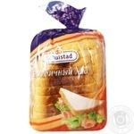 Хлеб сэндвичный Schulstad пшеничный 450г