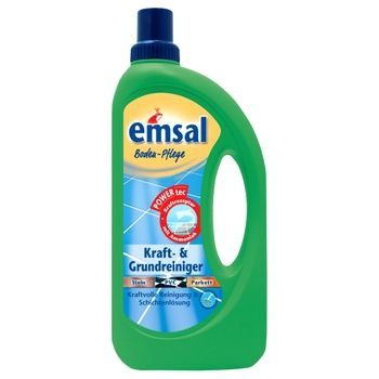 Emsal Rax For Cleaning Means 1l - buy, prices for MegaMarket - image 1