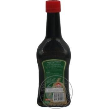 Sauce Katana soya 220g - buy, prices for Novus - image 3