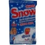 Відбілювач Snow Oxygen 160г