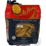 Pasta penne Di martino 500g Italy