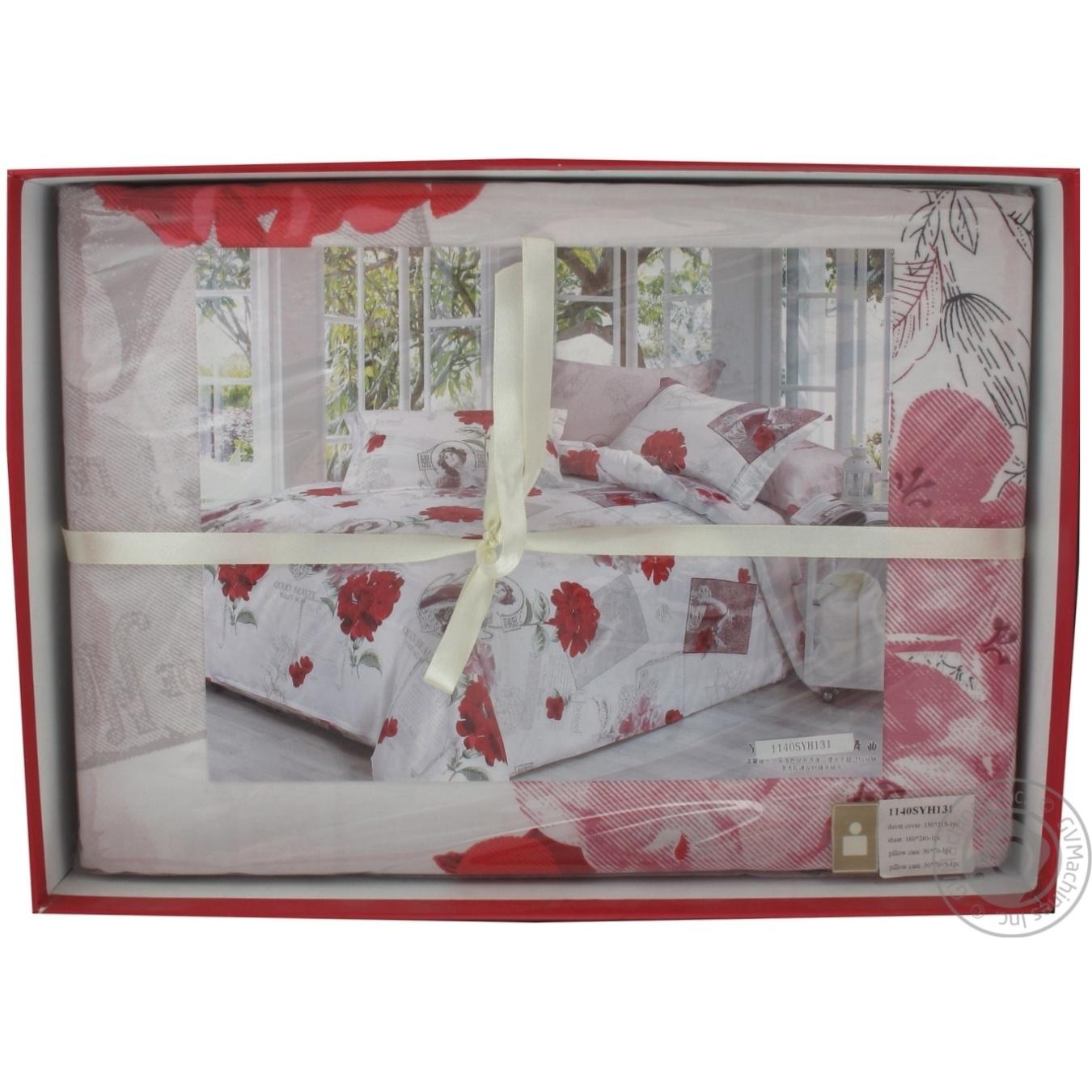 Постільна білизна Застелі бавовна → Для дому → Домашній текстиль ... 9219ccdb4a539