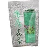 Green tea Tian Shan with mint 80g Ukraine