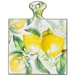 Доска Lefard Лимон 20,5см